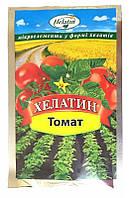 Удобрение Хелатин Томат, 50 мл, фото 1