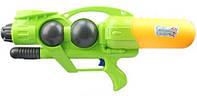 Водный пистолет 3399, фото 1