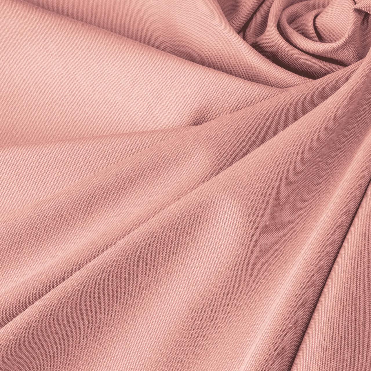 Ткань для штор и скатертей Teflon TDRK v 212