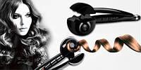 Плойка для волос BaByliss Pro 2665E, фото 1
