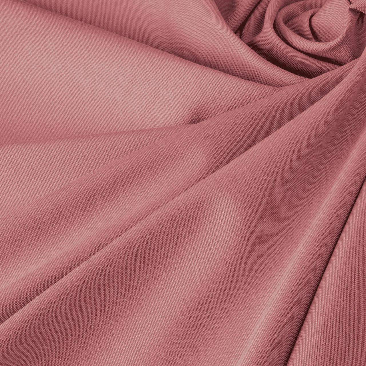 Ткань для штор и скатертей Teflon 81012