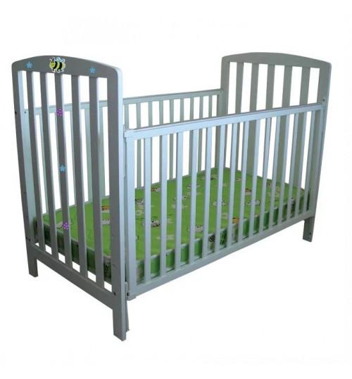Кровать PANDA DELUXE