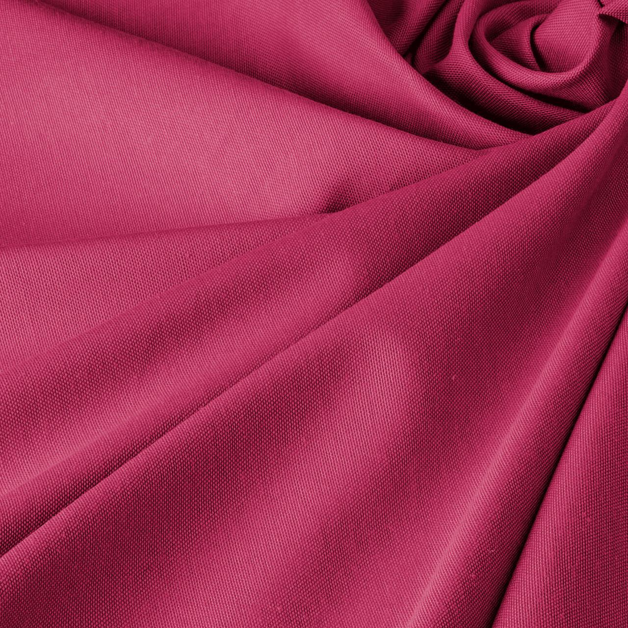 Портьерная ткань для штор 81016