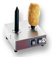 Аппарат для хот догов CB TP2