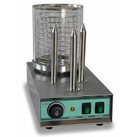 Аппарат для хот догов Frosyt HDS-3