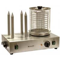 Аппарат для хот догов Rauder HHD-1