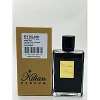 TESTER унисекс  Kilian Rose Oud 50 ml