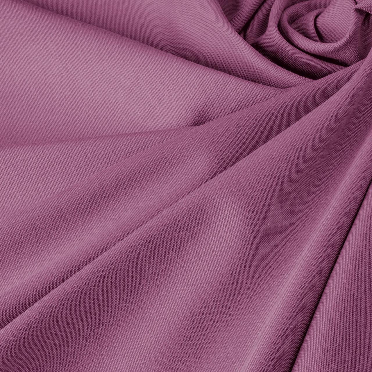 Портьерная ткань для штор DRK-7308