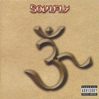 SOULFLY - 3