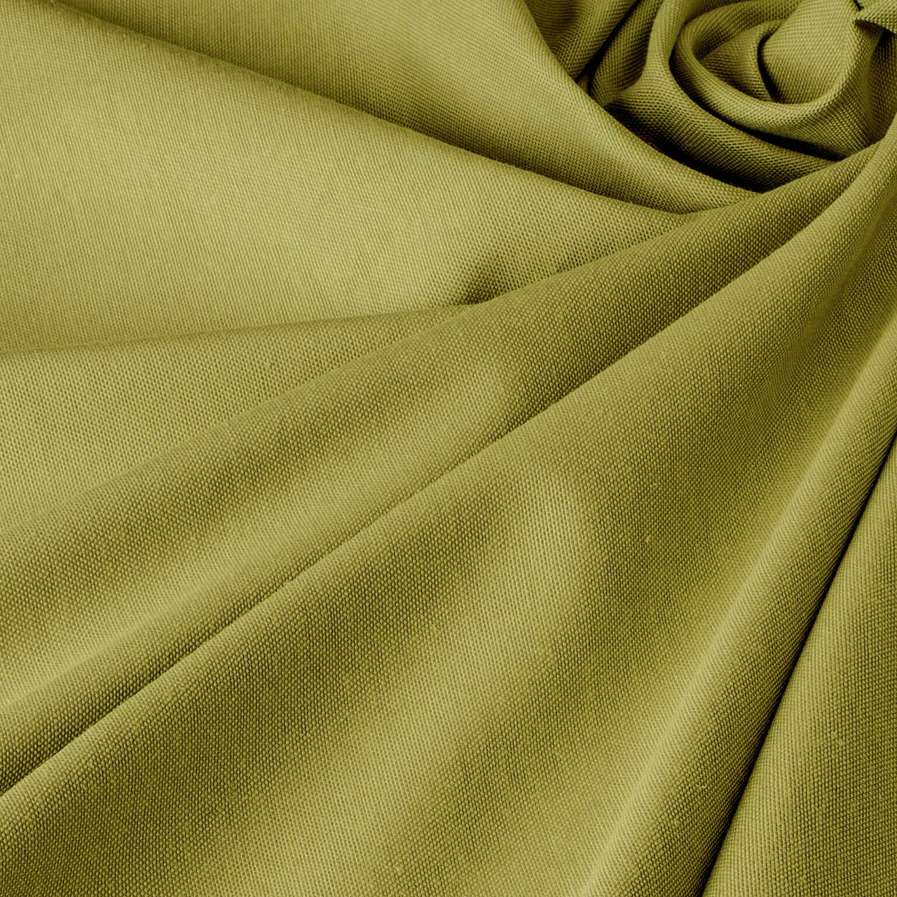 Ткань для штор и скатертей Teflon DRY v 3296