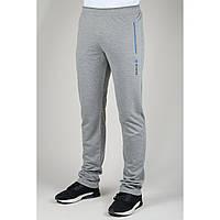 f9f66a64294a Летние мужские спортивные брюки плащевка в Украине. Сравнить цены ...