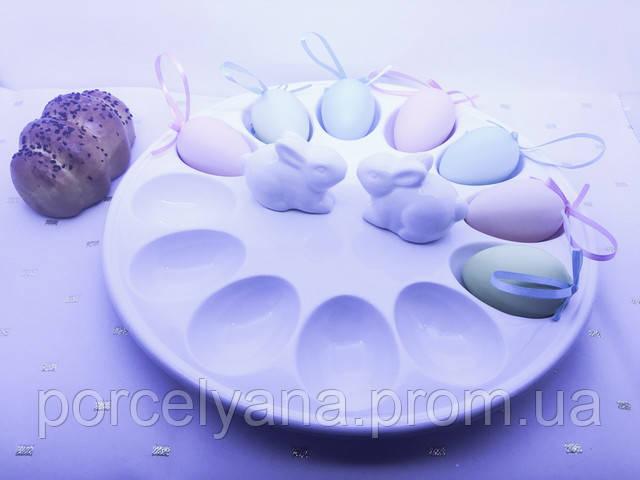 Блюдо для яиц