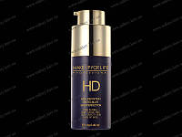 HD Силиконовая база  (HD micro-blur skin perfector)