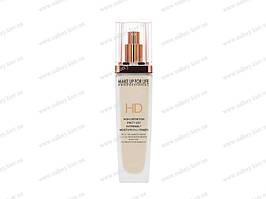 HD Праймер (High Definition Rrettiest Extremely Moisturizing Primer) №02