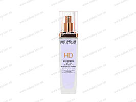 HD Праймер (High Definition Rrettiest Extremely Moisturizing Primer) №03