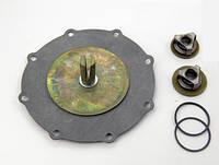 Ремкомплект топливного насоса РНМ-1 КУ2 (К-700)
