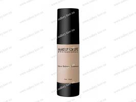 Балансирующая база для макияжа (Skin Balance Essence) №2