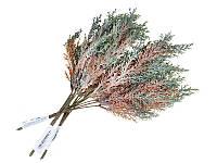 Можевельник 25 см, Lefard, 14-298