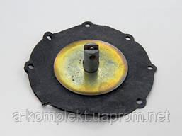 Ремкомплект топливного насоса (мембрана) РНМ-1 КУ2 (К-700)   (арт.1352)