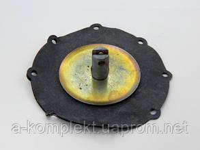 Мембрана топливного насоса РНМ-1 КУ2 (К-700)