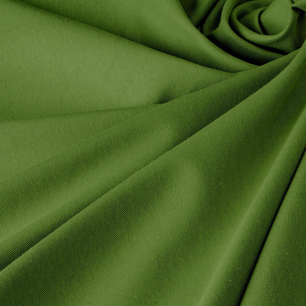 Ткань для штор и скатертей Teflon DRY v 103
