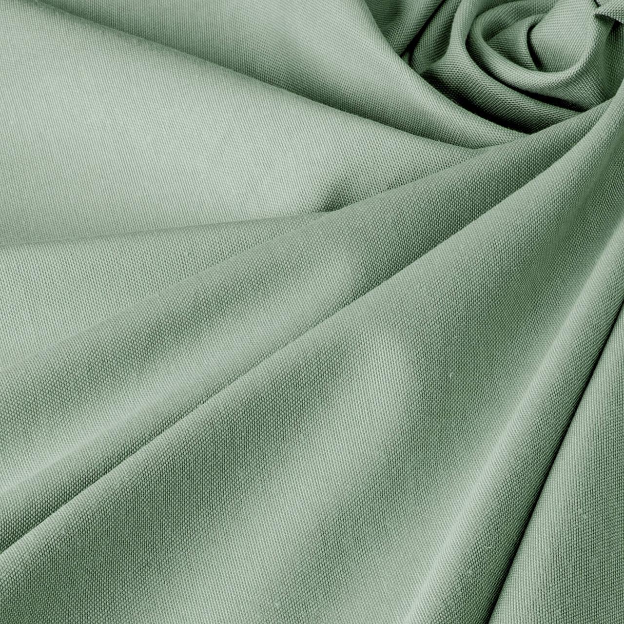 Ткань для штор и скатертей Teflon DRY v 3297