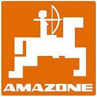 962292 (962292M) Диск сошника Amazone