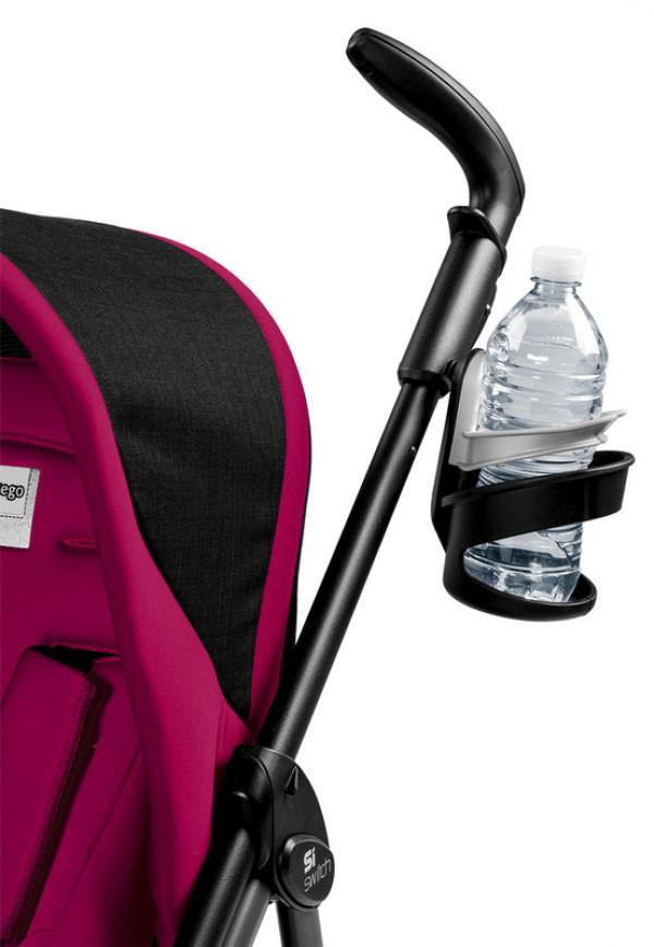 Подставка для бутылочки к коляске Peg-Perego