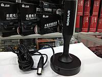 Антенна T2 Sonar Dat-01, фото 1