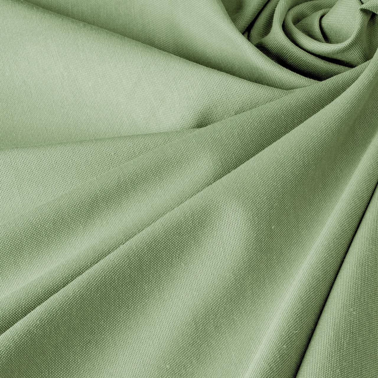 Ткань для штор и скатертей Teflon DRY v 3317