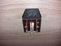 Реле кондиционера №13 Chery Amulet, фото 1