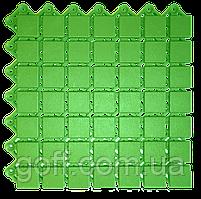 200х200х12мм Модульное покрытие для бассейнов и душевых Каре