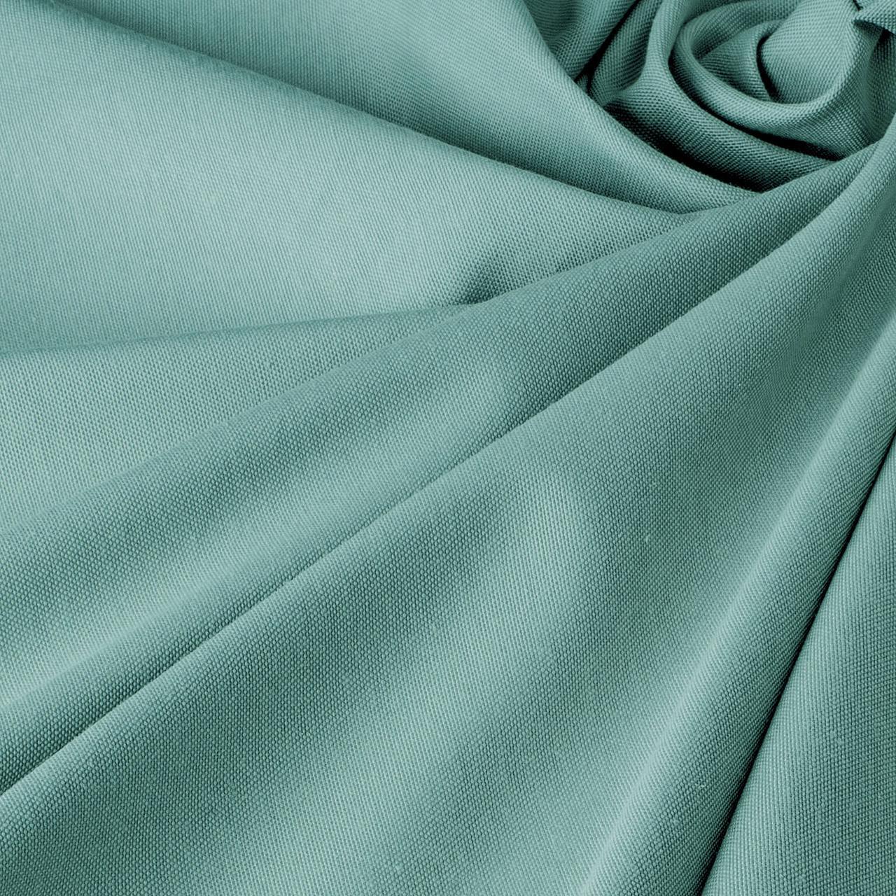 Портьерная ткань для штор и скатертей Teflon DRМ-4671
