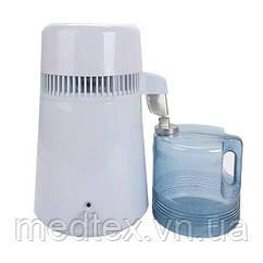 Дистиллятор воды Аквадистиллятор