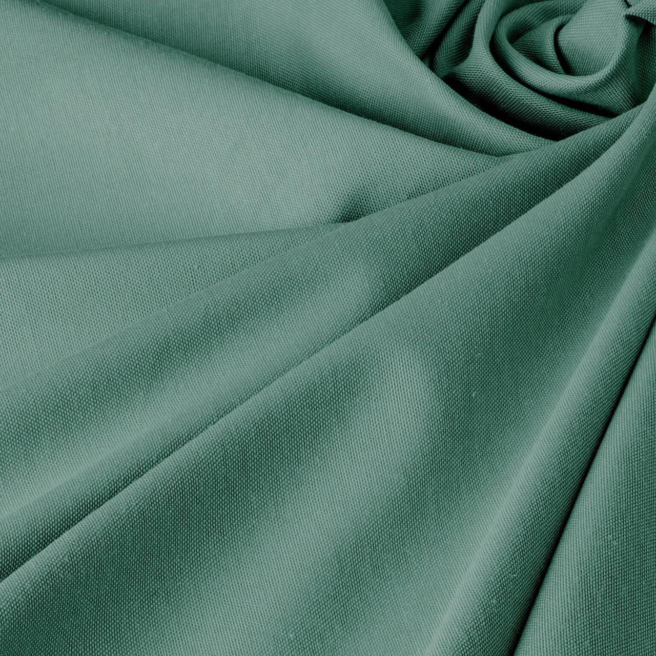 Портьерная ткань для штор и скатертей Teflon DRМ-4581