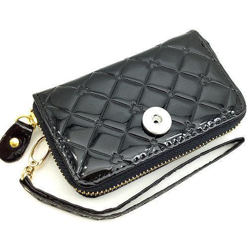 Жіночий маленький гаманець - чохол.