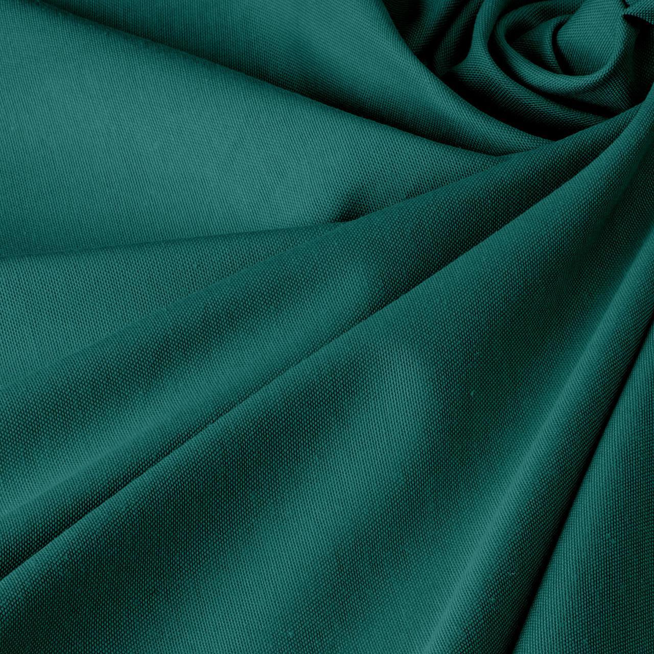 Ткань для штор и скатертей Teflon DRM v 4580