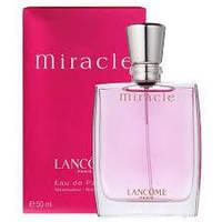 Духи женские Lancome Miracle Ланком Миракл
