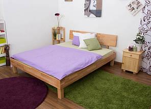 Кровать двуспальная B107 TM Mobler, фото 2