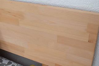 Кровать двуспальная B107 TM Mobler, фото 3