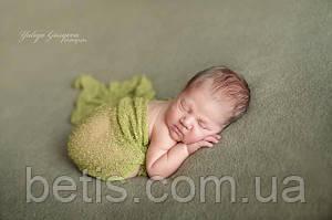 Как выбрать подходящие подгузники для новорожденного