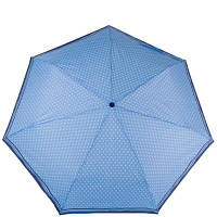 Женский автоматический зонт doppler dop744165ps-1 коллекция derby