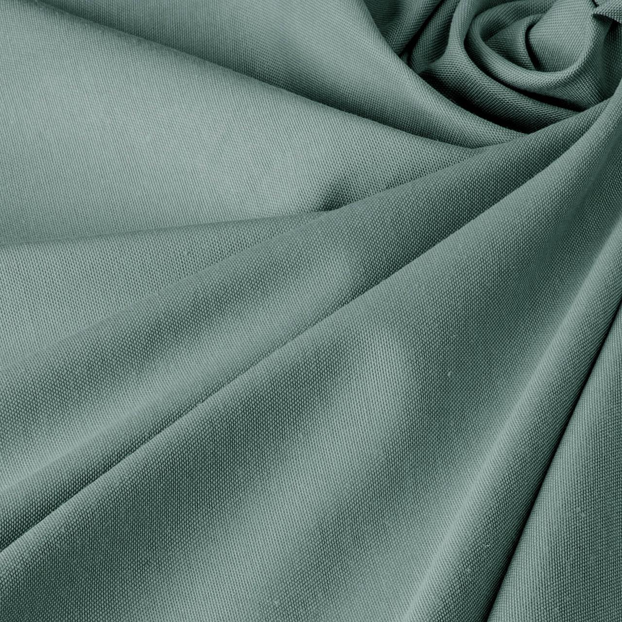 Портьерная ткань для штор и скатертей Teflon DRМ-4046