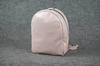 Женский рюкзачок «Колибри» |11951| Пудра