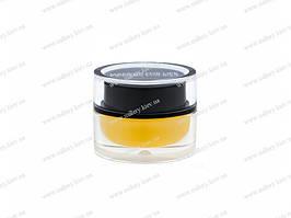 Кремовые тени (Color make up) №3