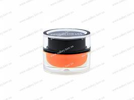Кремовые тени (Color make up) №2