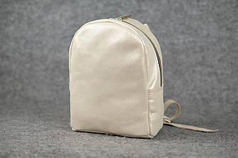 Женский рюкзачок «Колибри» |11952| Шампань