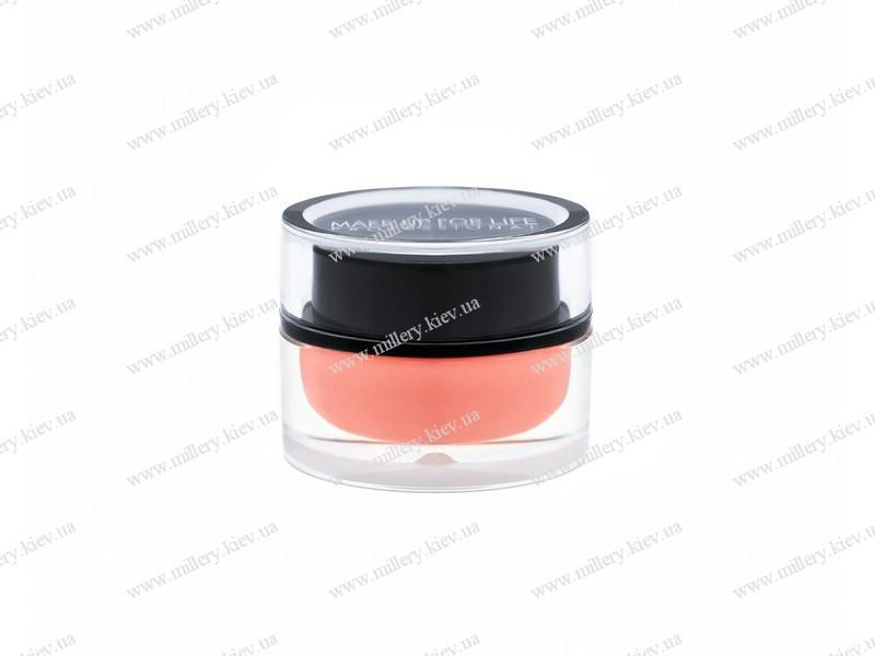Кремовые тени (Color make up) №5