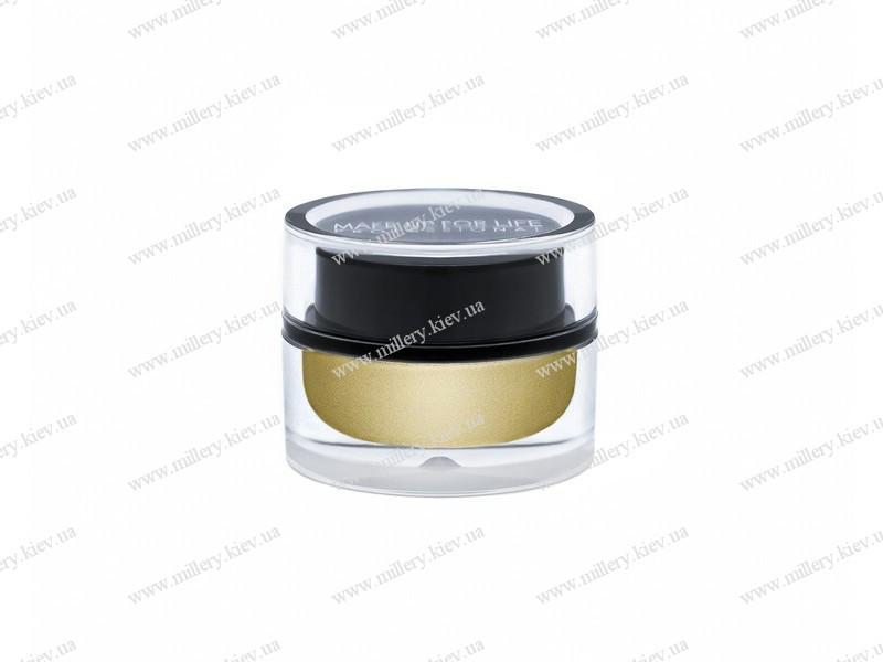 Кремовые тени (Color make up) №6