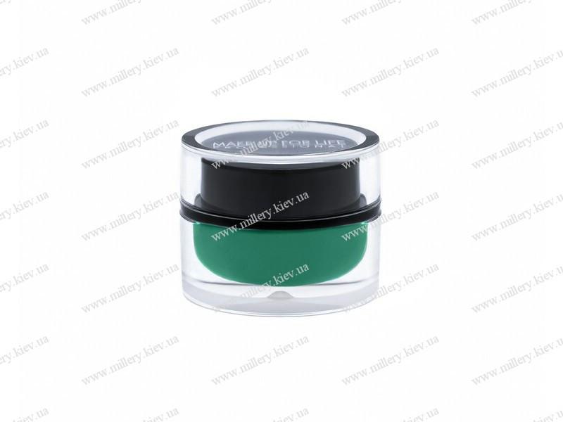 Кремовые тени (Color make up) №11